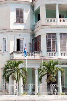 Cuba-4   Flickr - Photo Sharing!