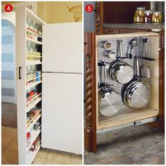 Ingenious ways to clean up household http://veu.sk/index.php/aktuality/1787-domyselne-sposoby-ako-upratat-domacnost.html #ingenious #clean #household