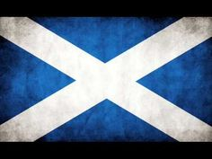 Himno Nacional de Escocia/Scotland National Anthem