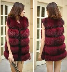 Latest Winter Fashion, Fur Coat, Jackets, Fur Coats, Cropped Jackets, Jacket