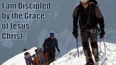 www.dgjc.org/optimism - snowy summit