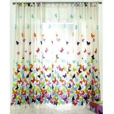 Decora tu hogar eligiendo la cortina correcta de acuerdo a la iluminación que necesites. En este post te enseñaremos cómo usarla para sacarle todo el provecho  posible. Visita nuestros catálogos de cortinas y elige la tuya  http://www.linio.com.mx/hogar/cortinas/