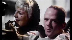 Jimmy Somerville & June Miles Kingston - Comment te dire adieu (1990) HQ