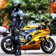 ~~~~~~~~~~~~~~~~~~~~~~~~~~~~~~~ - #Gold Yamaha Yzf #R6 ~~~~~~~~~~~~~~~~~~~~~~~~~~~~~~~ #İkiteker Tutkunu Arkadaşlarınızı Etiketleyin. ~~~~~~~~~~~~~~~~~~~~~~~~~~~~~~~ #Racer#Supersport#Motorcycle #Superbike#Sportbike#Enduro#Motocross ~~~~~~~~~~~~~~~~~~~~~~~~~~~~~~~ #Honda#CBR#Yamaha#YZF#Kawasaki#Ninja#ZX#BMW#KTM#Ducati#MVAgusta#Aprilia#Triumph#Suzuki#GSXR#Hayabusa#Busa... ~~~~~~~~~~~~~~~~~~~~~~~~~~~~~~~ #SS#Motosiklet #pafinindunyasi ~~~~~~~~~~~~~~~~~~~~~~~~~~~~~~~