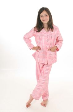 Image result for pyjama adult woven