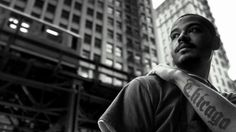 CHICAGO. This is the city that America wants to be. Directed & Produced by Kristopher Rey-Talley. Produced by Kristopher Rey-Talley & Sam Wootton. Creative Director: Jason Peterson for HAVAS Director of Photography: Sam Wootton