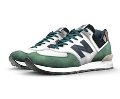 267ed1a73acb Design a one-of-a-kind NB1 574 to match your personal style