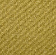 G Plan Vintage:  J395 - Brush Mustard
