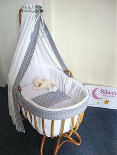 BibianaWiegbekleding.nl wiegbekleding pagina welkom Baby Bedroom, Baby Boy Rooms, Baby Room Decor, Baby Boy Nurseries, Baby Cribs, Baby Basinets, Baby Doll Accessories, Dream Baby, Baby Sewing