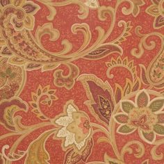 Fast, free shipping on RM Coco. Search thousands of fabric patterns. Strictly 1st Quality. Item RM-FRANKENMUTH-CINNABAR. $5 swatches.