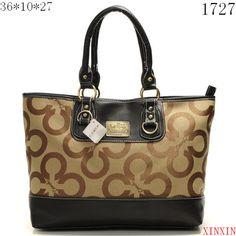 #Coach #Handbags Premium #Coach #Handbags Is Fashion & Superior In Quality