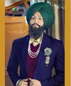 20 Best Punjabi images in 2018 | Different languages