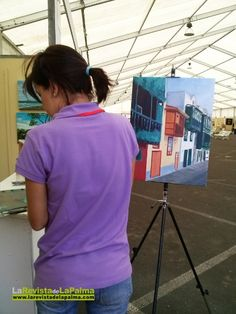 PIntura en directo en la Feria de arte LIBER-ARTE, en Los Cancajos, Breña Baja, La Palma. feria-liber-arte-amigos-pintores-de-las-brenas-nueva-1.jpg