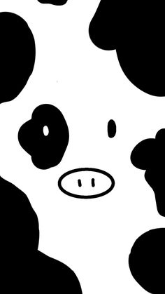 Cute cow wallpapers �