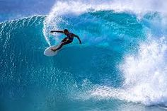 Important exercises for surfing sport