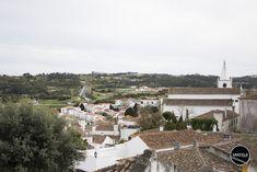 Fui visitar Óbidos e hoje partilho convosco algumas fotografias desta aventura.  http://mycherrylipsblog.com/visitar-obidos-412399  #travel
