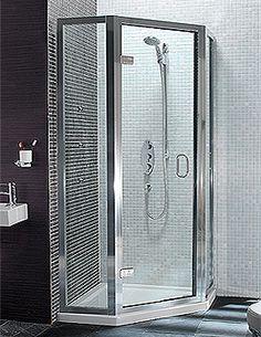Bathroom Stalls Saskatoon bathroom, the ideal corner shower stalls for small bathrooms