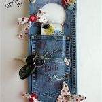 Denim_Jean_Door_Hanger