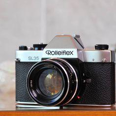 Follow My Pinterest: ~CameraCatherine ~ Click Here--->>>http://highmarketplace.blogspot.com/