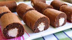 Káprázatos sütemény, amivel mindenkit lenyűgözhetsz! Könnyen elkészíthető és nagyon finom! - Finom ételek, olcsó receptek