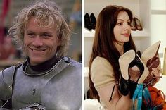 27 Movies That Are Just Rewatchable