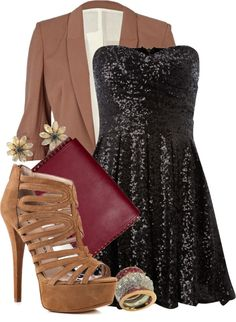 """""""Untitled #832"""" by alexross on Polyvore"""