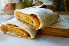 Sandwiches, Bread, Cookies, Baking, Ethnic Recipes, Desserts, Food, Kitchens, Crack Crackers