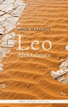 Amin Maalouf Leo Afrikkalainen Amin Maalouf, Leo, Books, Reading, Libros, Book, Reading Books, Lion, Book Illustrations