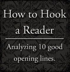 http://lauralee1.blogspot.ca/2013/10/how-to-hook-reader.html?spref=pi