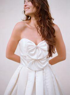 Lovely Taffeta Wedding DressesWedding Dresses Vintage Wedding DressesBride DressesBridal GownsWedding DresssesWedding GownsMaggie SotteroWedding Things