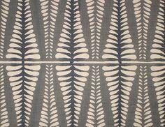 Fabric Patterns   Galbraith & Paul