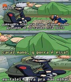 Hummmm ( ͡° ͜ʖ ͡°) . Naruto Uzumaki Shippuden, Naruto Shippuden Sasuke, Naruto And Sasuke, Anime Naruto, Anime Manga, Hinata, Sasunaru, Narusasu, Inojin