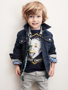 Baby Clothing: Toddler Girl Clothing | Gap