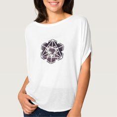 Purple Universe T-Shirt - simple gifts custom gift idea customize