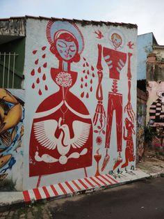 30 grafites em são paulo  http://www.hypeness.com.br/2014/08/30-incriveis-obras-de-arte-expostas-a-ceu-aberto-em-sp/?utm_source=feedburner&utm_medium=email&utm_campaign=Feed%3A+com%2FtQbo+%28Hypeness%29