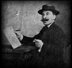 Roque Vega - cuentos: Ernesto Zambonini