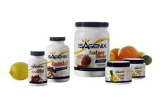 Isagenix 9 Day Deep Fat Burning and Cleanse System Vanilla Brand New by Isagenix Isagenix 9 Day Cleanse, Super Cleanse, Detox Diet Drinks, Cleanse Program, Chocolate Brands, Lose 30 Pounds, Healthy Detox, Healthy Eats, Metabolic Diet