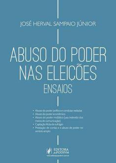 RN POLITICA EM DIA: JUIZ HERVAL SAMPAIO LANÇA LIVRO.