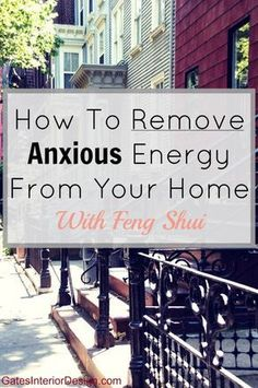 7 Interesting Tips: Clean Natural Home Decor simple natural home decor rustic kitchens.Natural Home Decor Living Room Rugs natural home decor earth tones design seeds.Natural Home Decor Diy Living Rooms. Casa Feng Shui, Feng Shui House, Feng Shui Tips, Design Seeds, Cool Ideas, Fen Shui, Kundalini, Meditation, Cleaning Painted Walls
