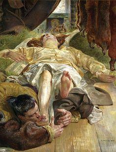 File:Malczewski Death of Ellenai.jpg