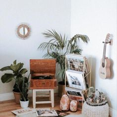Require for other diy home decor rustic farmhouse style example, pop by the link this instant on 20200303 Diy Home Decor Rustic, Cheap Home Decor, Earthy Home Decor, Retro Home Decor, Coastal Decor, Boho Decor, Cute Dorm Rooms, Cool Rooms, Decoration Inspiration