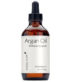 Argan Oil for Hair and Skin by Poppy Austin® Poppy Austin® http://www.amazon.com/dp/B00D3M0CRS/ref=cm_sw_r_pi_dp_3vfVtb09099G8QRX