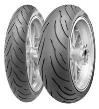 Tire for Motorcycle - www.MotoLeather.com - Motorcycle Tires for all makes and models,  Dunlop Motorcycle Tires, Avon Motorcycle Tires, Bridgestone Motorcycle Tires, Continental Motorcycle Tires. All at Moto Leather.