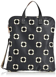 939 Best Orla Kiely EVERYthing images in 2019   Orla keily, Orla ... 0f4d3e04be