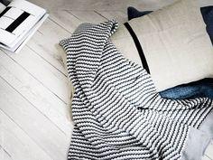 Vintermys deluxe!   Livet Hemma – IKEA