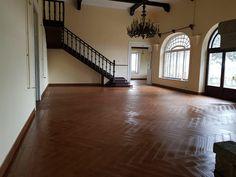 Trabajos realizados   Reformas Matoi - Empresa de Reformas en Madrid Hardwood Floors, Flooring, Madrid, Stairs, Home Decor, Wood Floor Tiles, Wood Flooring, Stairway