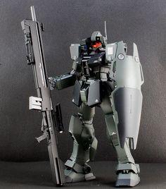 Model · Plastic Model Poster Community 【MG - Modellers Gallery】 Gundam Model Kits Gundam Custom Build, Mechanical Design, Gundam Model, Mobile Suit, Plastic Models, Samurai, Robot, Action Figures, Gallery