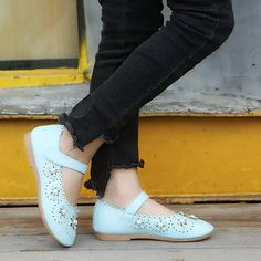 884 mejores imágenes de Zapatos De fiesta y boda en 2019  f2eba520b7fe