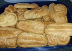 Biscuit Cookies, Sausage, Biscuits, French Toast, Meat, Breakfast, Food, Crack Crackers, Morning Coffee