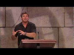 Being A Christian And Avoiding Divorce - Part 1 - http://www.christianworldviewvideos.com/apologetics/key_biblical_questions/being-a-christian-and-avoiding-divorce-part-1/